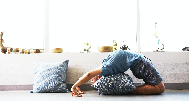 Cómo hacer entrenamientos desde casa y cumplir con tus propósitos del Año Nuevo