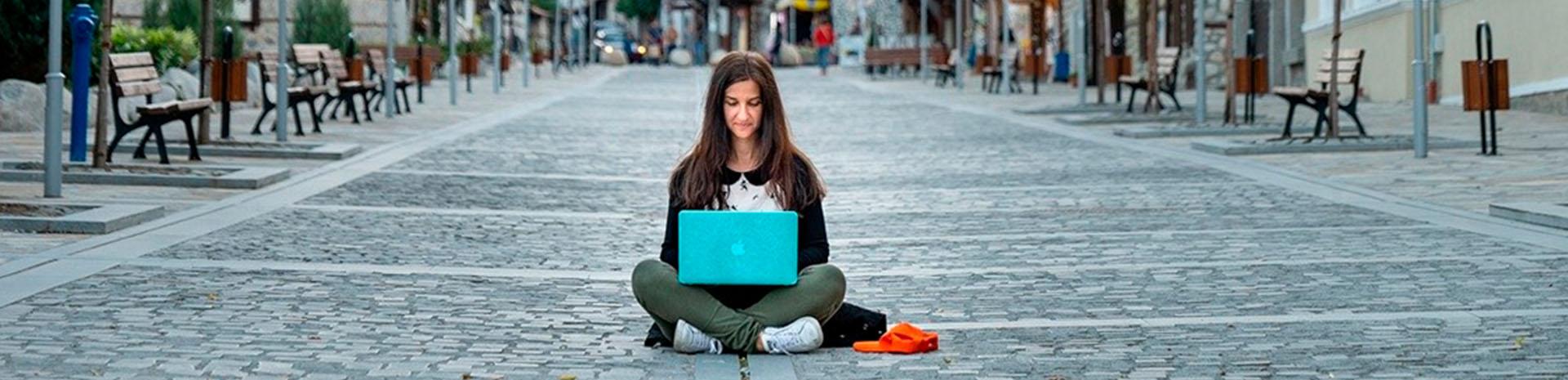 5 herramientas para el trabajador nómada digital