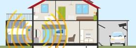 Guía básica para detectar si te están robando el WiFi