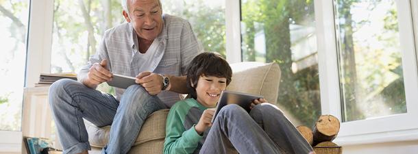 Móvil, ADSL o Movistar+: los lanzamientos del pasado sin los que no imaginamos nuestro presente