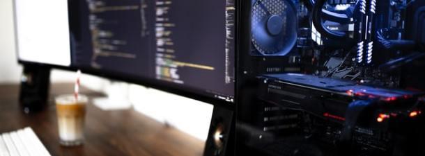 Innovación informática: tendencias para esta década