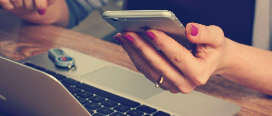 ¿Sin Internet en tu PC? Prueba a compartir WiFi con tu Android