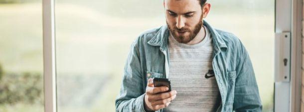 Conoce las ventajas que ofrece el diagnóstico online
