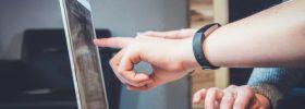 E-health: cómo se utiliza el cloud computing para mejorar sus servicios
