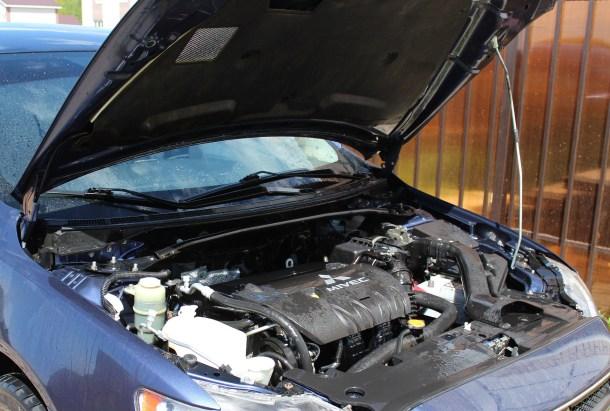Mejorar mi coche, coche conectado