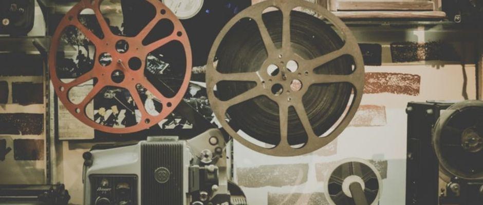 Movistar Crimen: las 5 películas que no querrás perderte