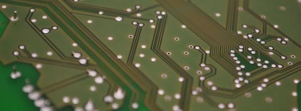 Computación cuántica: qué es y cuáles son sus impactos en nuestro mundo