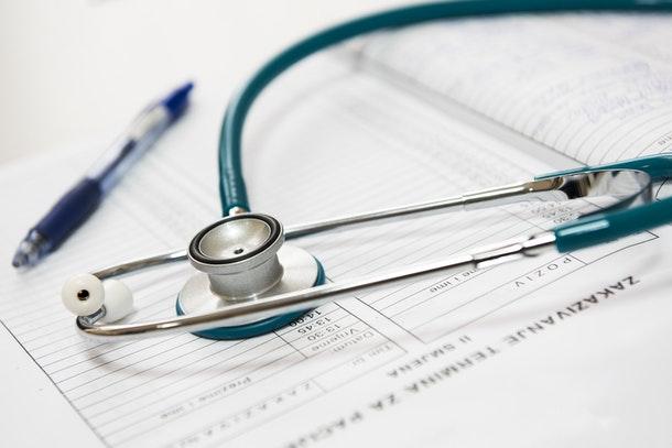 Historial médico online y el uso del big data en el sector de la salud