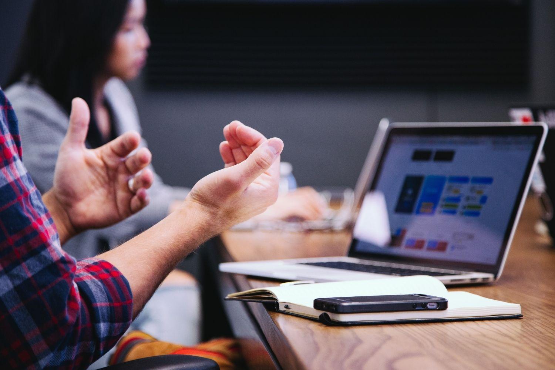 La formación digital cada vez más demandada: conoce los nuevos cursos gratuitos de Conecta Empleo