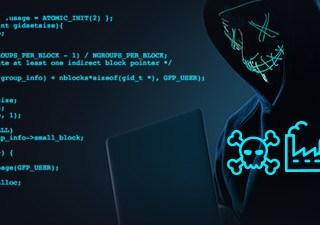 ciberseguro empresas