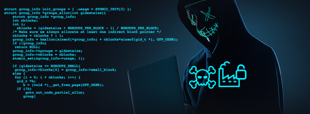 Cómo proteger tu pyme frente a ciberataques