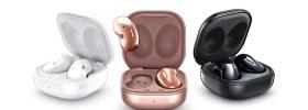 Compara los mejores auriculares inalámbricos: relación calidad – precio