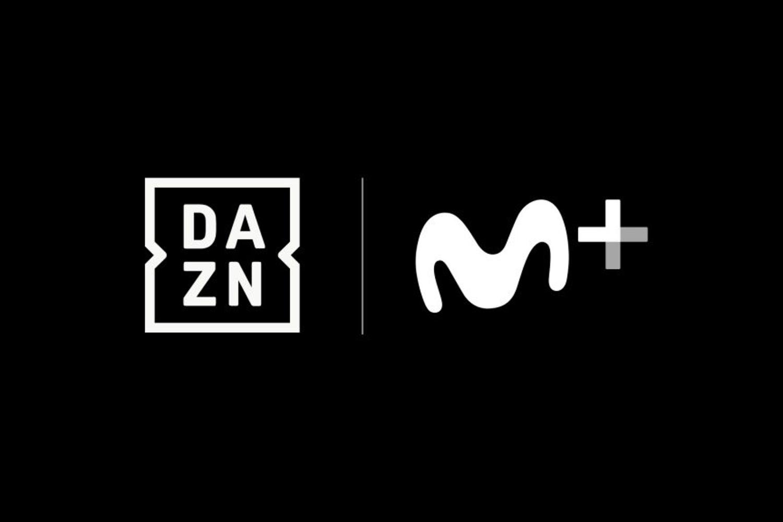 La guía definitiva de la integración de DAZN en Movistar