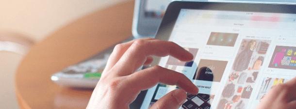 Social Commerce: 8 razones para confiar en su éxito