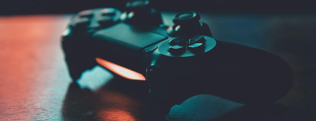 Latencia, gaming