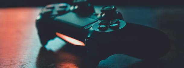 Maldito lag: cómo solucionar los problemas de ping y latencia mientras juegas