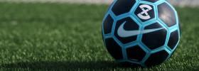 Big data y deporte: cuando el partido se juega con algoritmos
