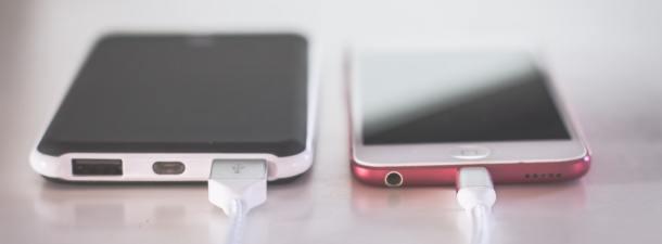 Cómo optimizar la batería del móvil y hacer que dure más