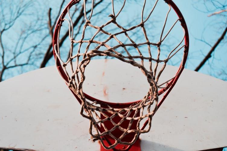 Movistar+ realiza la primera conexión 5G durante la Copa del Rey de baloncesto