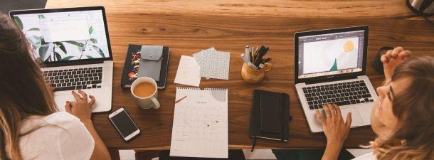 SkillsBank: la era del aprendizaje y las capacidades