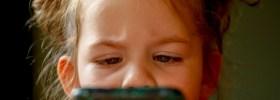 Consejos para ayudar a los niños a gestionar mejor su tiempo con videojuegos