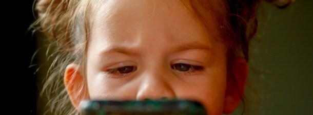 3 soluciones para limitar el uso del móvil de tu hijo