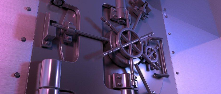 Servidores cloud: ¿cómo protegen la seguridad de tus datos?