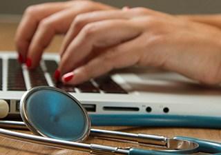 Startups de salud día mundial de la salud