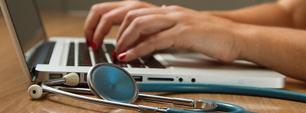8 startups de salud con las que aprender a cuidarte