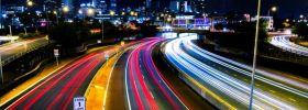 Carreteras inteligentes: dentro de un túnel conectado al 5G