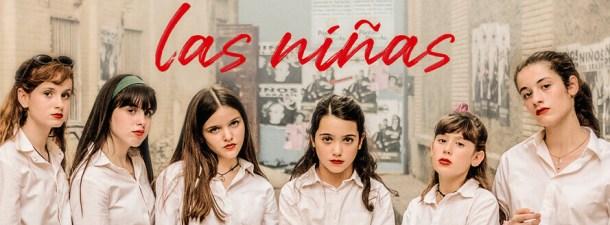Disfruta de las películas galardonadas en los Goya 2021 en Movistar+