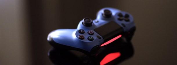 Los mejores servidores DNS para jugar con PS4, PS5 y Xbox