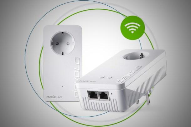 fiber 1 gb - 1 gbps - internet at home
