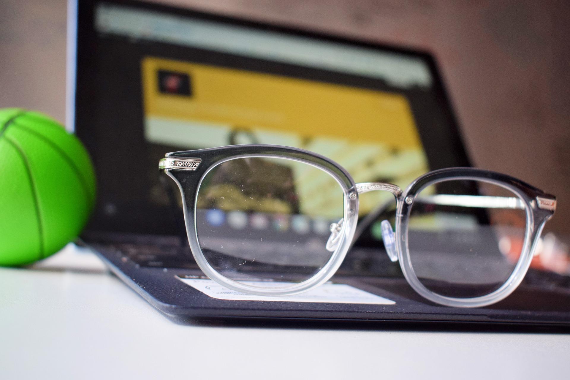 ¿Cómo configurar un Chromebook para tu hijo?