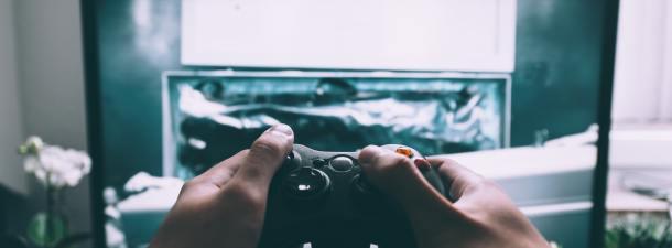Los mejores juegos para jugar con amigos online