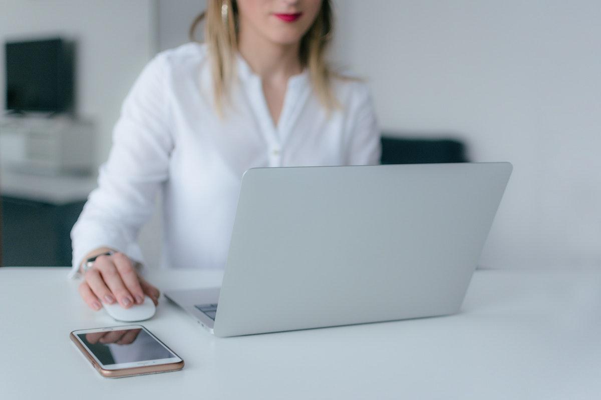 Cómo elegir un ordenador portátil: consejos antes de comprar