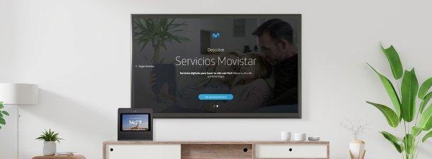 Movistar Fusion: 5 tips para sacarle el máximo partido a tu contrato Movistar