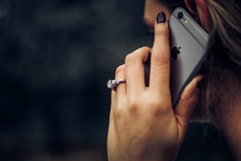 El 016 por dentro, una mirada tecnológica en la ayuda a las mujeres maltratadas