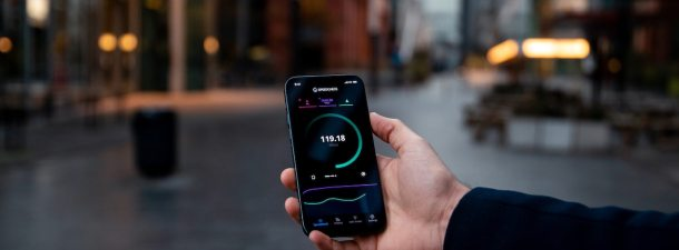 Guía: Los mejores móviles 5G baratos (hasta 400€)