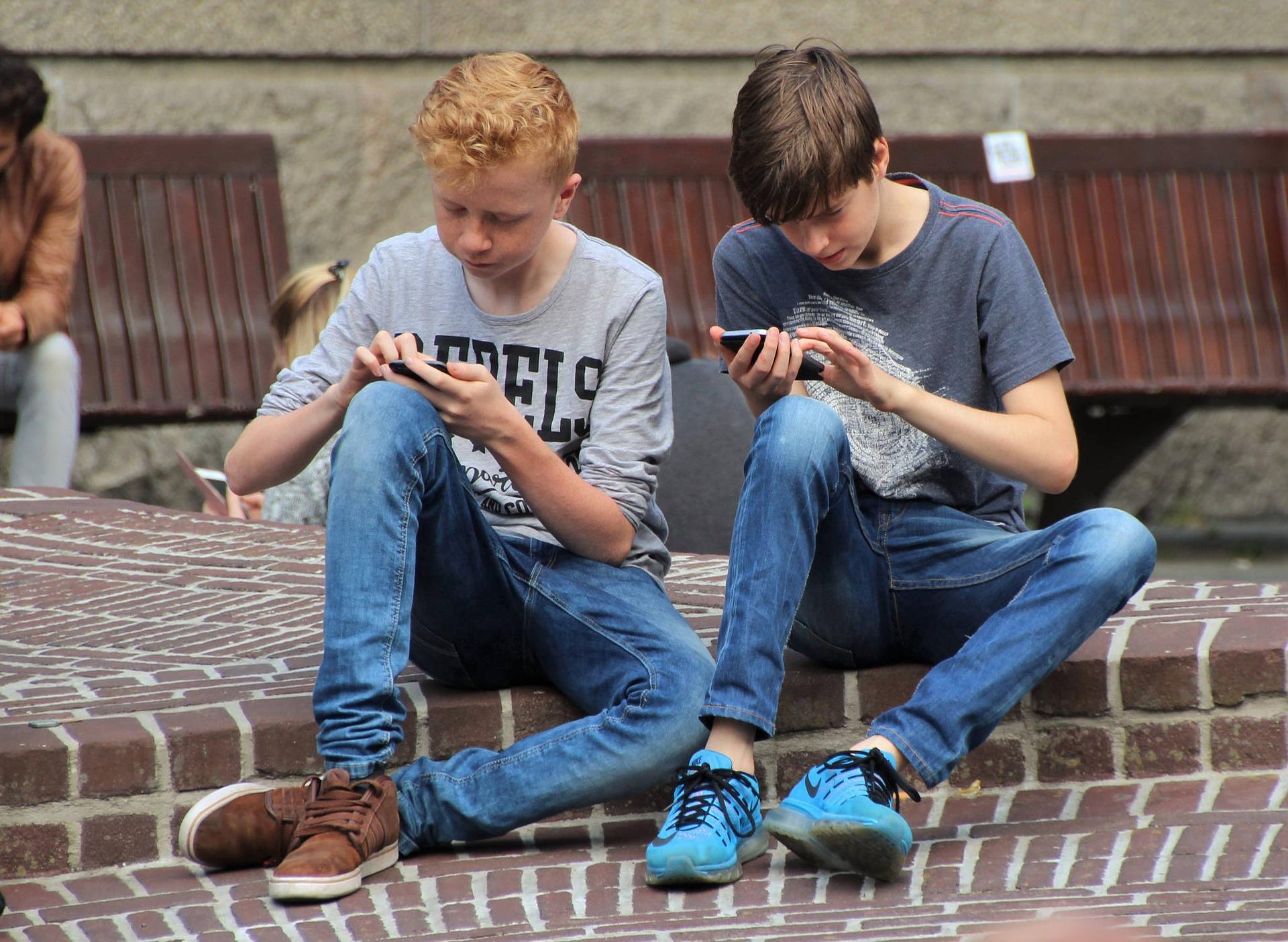 Cómo localizar el móvil de tus hijos utilizando Qustodio