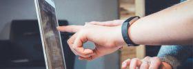 Nuevos cursos gratuitos de Conecta Empleo: el futuro del empleo digital