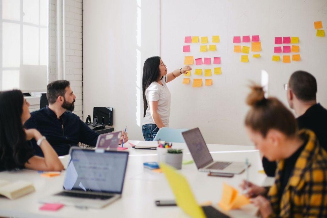 cursos conecta empleo