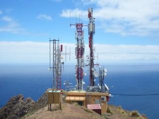 antenas 5g