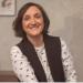 María Zabala y las claves para aprender a utilizar la tecnología de manera saludable