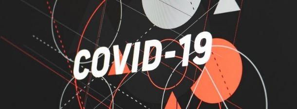 Las matemáticas de COVID (III): ¿por qué una cepa más contagiosa es tan mala noticia?