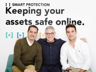emprender para proteger