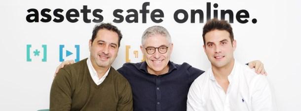 Aprender a emprender: la historia de Smart Protection, una startup de éxito