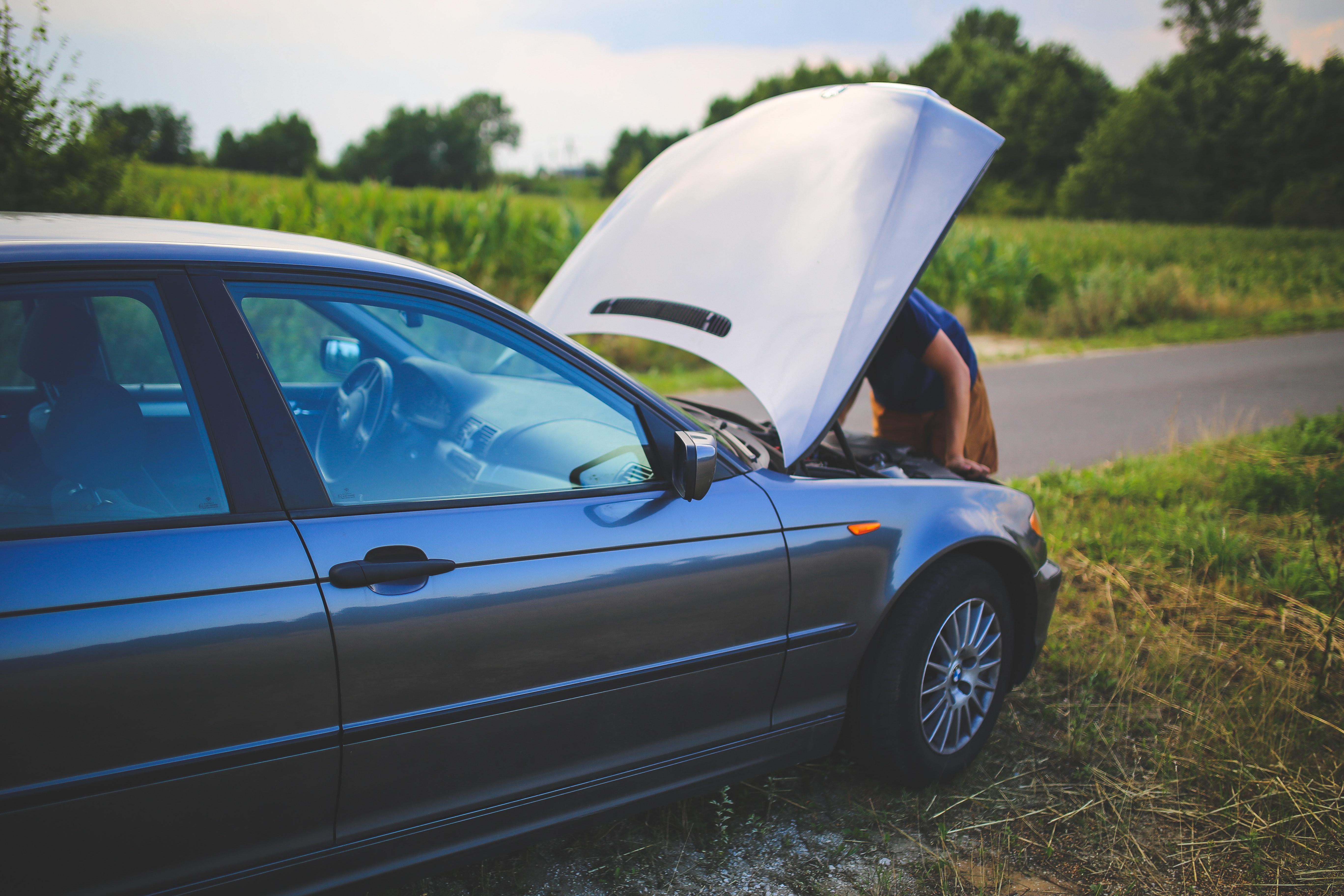Cuál es la importancia del mantenimiento preventivo de un coche