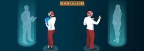 Los retos del teletrabajo para no perder las conexiones humanas