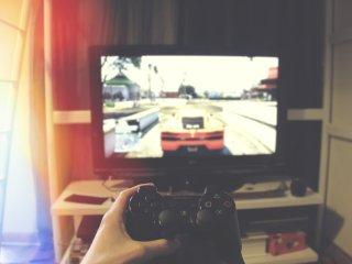 Test de velocidad - Jugar online